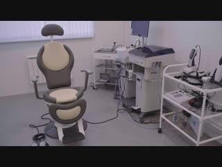 СМ-Клиника в Рязани - медицинский центр для всей семьи