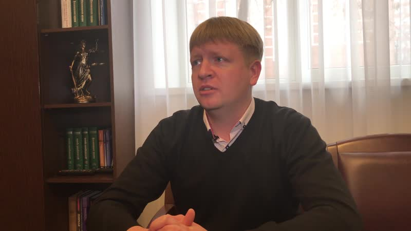 Адвокатские истории - Бурдин А.А. - дело о грабеже по ч. 2 ст. 161 УК РФ