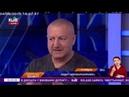 04.06.19 Київ Live з Василем Климчуком 18.00