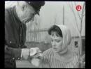 Весенние хлопоты. (1964).