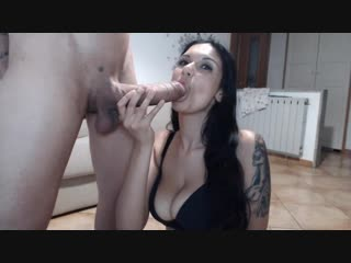 Simofaty93 creampie squirt LESBI mom GANGBANG Pussy MILF orgasm Doggystyle sister азиатка мамка анал big tits, blowjob секс дома
