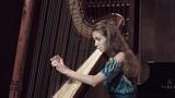 Paul Hindemith - Harp Sonata (1939)