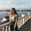TOP PEOPLE|Красивые Люди Севастополя||Общение