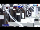 Восстановление в правах: WADA реабилитирует российский спорт