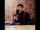 Yulduz Usmanova Men sen bilan qirolichaman cover ❤ 480