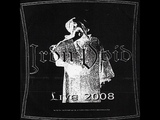 Iron Void Live 2008