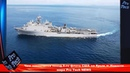 Чем закончится поход 6 го флота США на Крым ➨ Новости мира Pro Tech NEWS