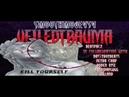 Smoothmove959 Neyba Chap - kill yourself