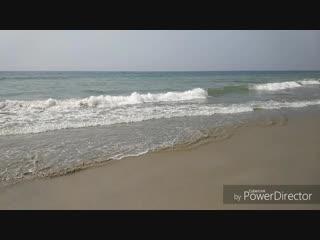 Пляж,_Парадайз,_Малек_HD.mp4