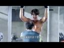 汪東城2018最新電視劇《我的健身教练》首发片花 My Fitness Coach First Teaser Jiro Wang w Zhang Li
