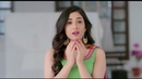 Sagar Jaisi Aankho Wali College Crush Love Story Melody Version Kishor Kumar Romantic Song