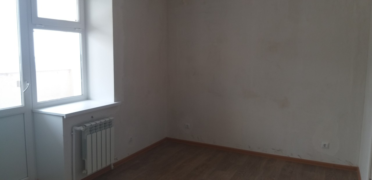 Продается 2х комнатная, 3х комнатная квартира по ценам застройщика, в новом живописном, уютном микрорайоне.