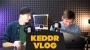 Диабло для смартфонов и мобильный гейминг, гибкие телефоны, зачем нужны обзоры - KeddrVlog ep120