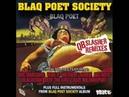 Stu Bangas Blood Pool Instrumental