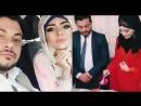 Необычная помолвка в Баку «Мы не разрезали вместе торт, поскольку это харам» Азербайджан Azerbaijan Azerbaycan БАКУ BAKU 2018