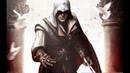 Прохождение - Assassin's Creed 2 - Часть 30 ( Родриго Борджия ) Финал
