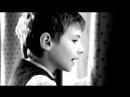 «Зворы́кин-Му́ромец» — фильм Леонида Парфёнова об отце-основателе мирового телевидения, русском инженере Владимире Зворыкине.
