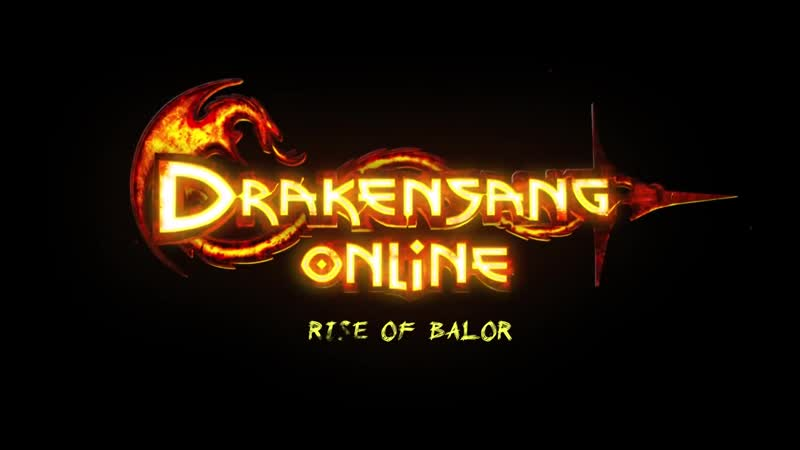 DSO _ Drakensang Online _ Rise of Balor _ LorTac _ Official Trailer