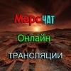 marshat.com
