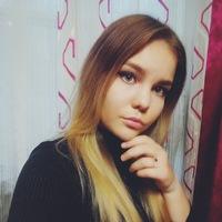 Протасова Даша