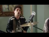 Siempre Juntos (Despedida de Nico) ('Soy Luna'-Momento Musical).mp4