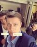 """Aleksandr Davydov on Instagram: """"«Темная лошадка» 🎬 хорошаякомпания 🤘 @nazirov68 станиславназиров @kirycha79 кириллплетнев нтв25лет job моме"""