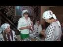2. Початок віночка - Весілля - Іванівці - The beginning of the corolla - the wedding