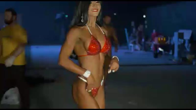 Турнир GRaND Prix Russia 🏆 NBSRus