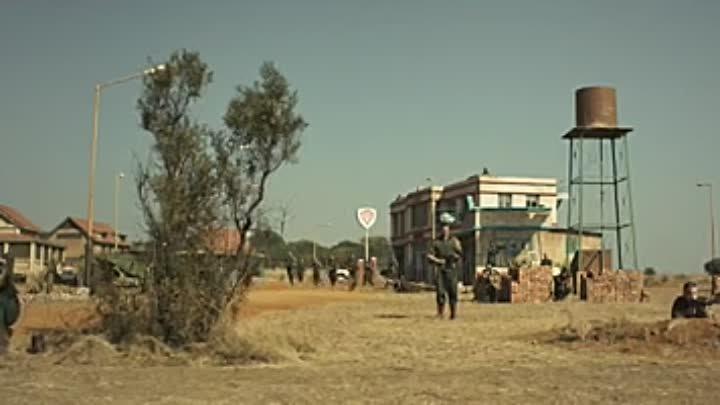 Осада Жадовиля-2016-военный,драма,боевик