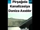 Express Xəbərlər TV -- on Instagram_ _Şok _ PirşaMP4.mp4