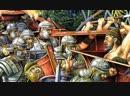 Римский легионер 1 2 веков нашей эры от EK Castings
