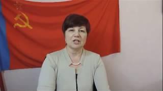 СССР вторично требует удаления представителей РФ в ООН