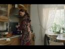 Инспектор Купер 2 сезон 29 серия 2015
