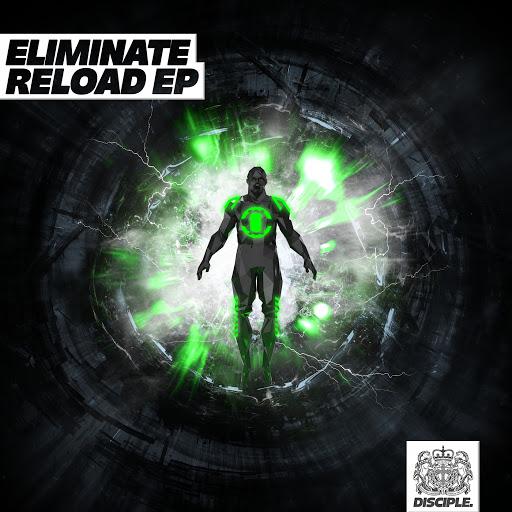 Eliminate альбом Reload EP