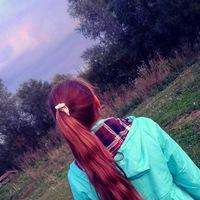 Лиза Гаязова фото