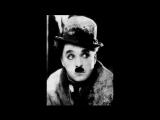 Речь Чарли Чаплина на свое 70-летие _ Charlie Chaplins speech on his 70th birth