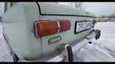 автотюнинг автопати инстаграманет инстатаг машина машины машинка машинки Ваз 2101 Анонс «Годзилла» 1 серия