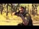 Sniper Elite 3 Trailer Xbox One PS4 Xbox 360 PS3 PC