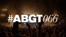 Group Therapy 066 with Above Beyond and Estiva