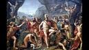 ПОСЛЕДНИЙ БОЙ 300 СПАРТАНЦЕВ | Битва при Фермопилах | Великие битвы