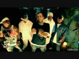 Ghostface Killah ft. Mark Ronson, Killah Nate Dogg - Ooh Wee