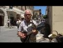 K Malta Travel Valletta Unesco Song Ariran Music Folk song Korea