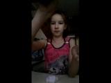 Виолетта Хайханова - Live