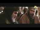 Умар ибн Хаттоб 30 кисм Umar ibn Hattob 30 qism