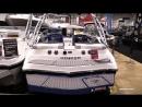 2018 Rinker 20 MTX BR Power Boat - Walkaround - 2018 Toronto Boat Show
