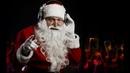 DJ Bobo - It's Time for Christmas [Christmas Mix]