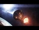 Неизвестное небесное тело вошло в атмосферу Земли! Специалисты ждут контакт с инопланетными цивилиз