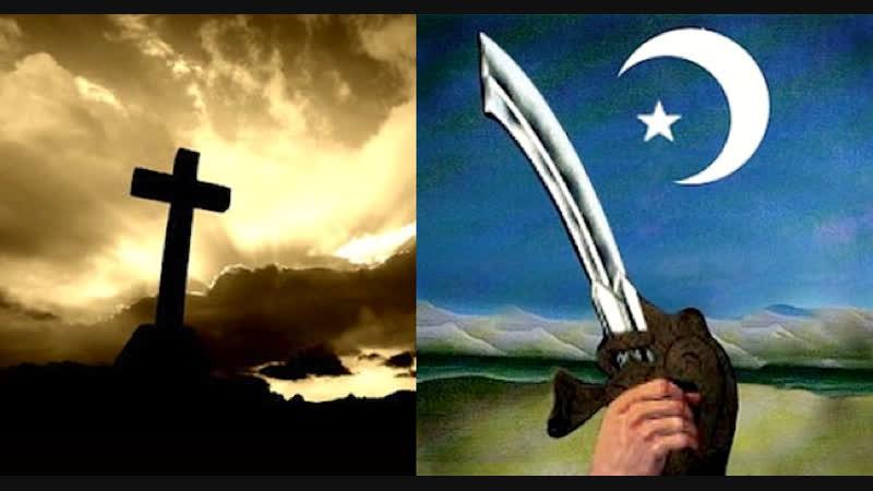 Является ли Иисус Богом Али Аскеров vs Марк Стемницкий