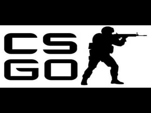 CS:GO usp -5 box