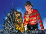 Кошмар на улице Вязов 5 Дитя сна (1989) A Nightmare on Elm Street The Dream Child